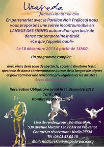 Affiche partenariat PREJLOCAJ-18 dec 2013