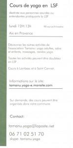 yoga lsf flyers2